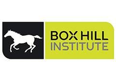 Boxhill_Institute_logo