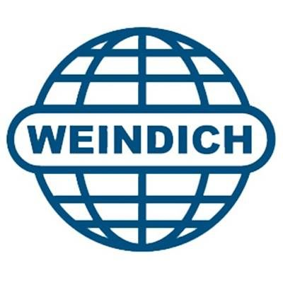 pl_logo_weindich.png