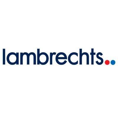 Lambrechts-logo.png