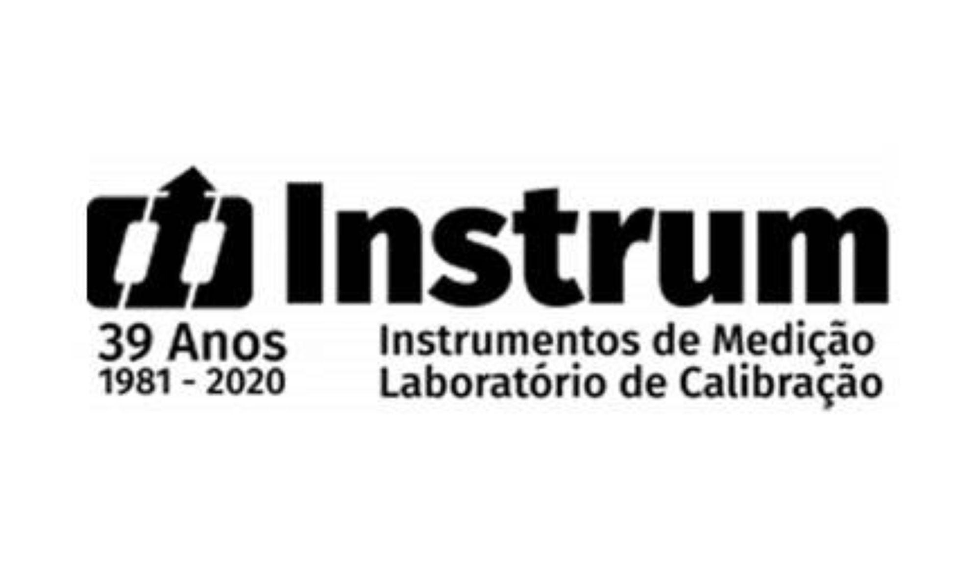 logo_instrum.jpg