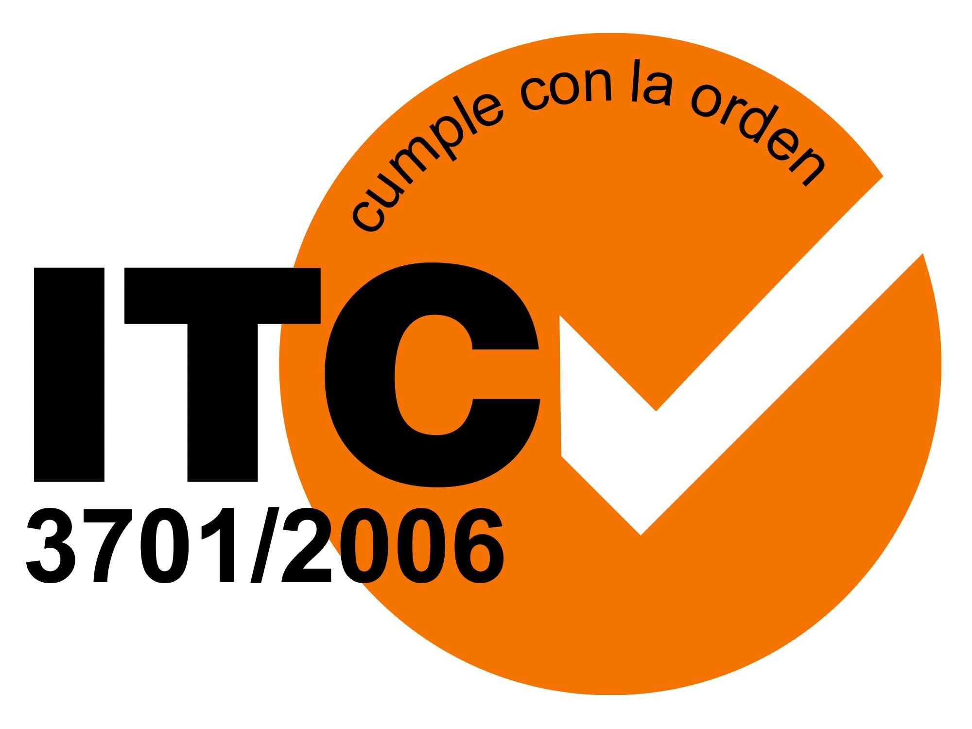 Imag-testo-ITC-Logo-Sello-326dpi.png