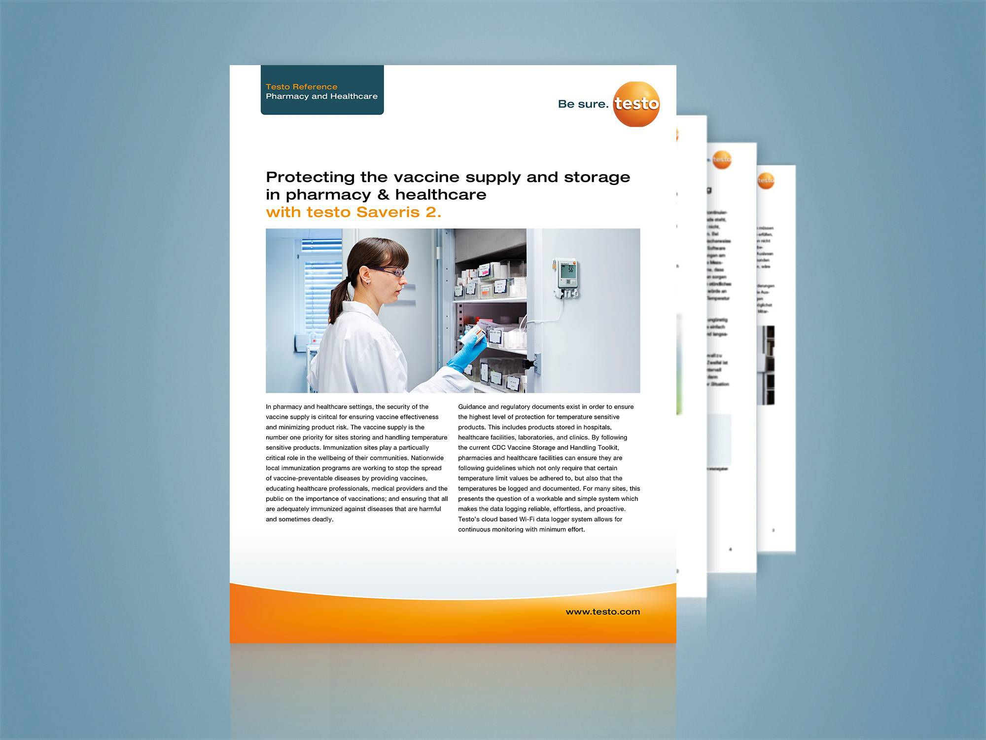 testo-Saveris2-example-application-Healthcare-US-Teaser-Image.jpg