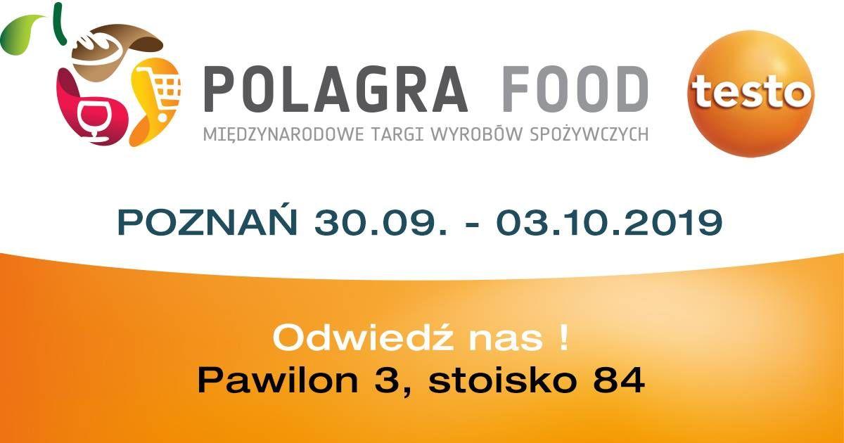 Polagra-FB.jpg