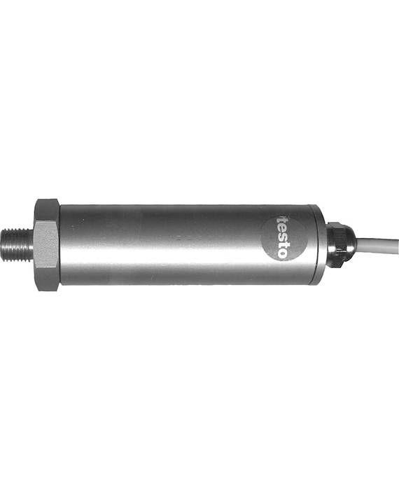 low-pressure-high-pressure-probe