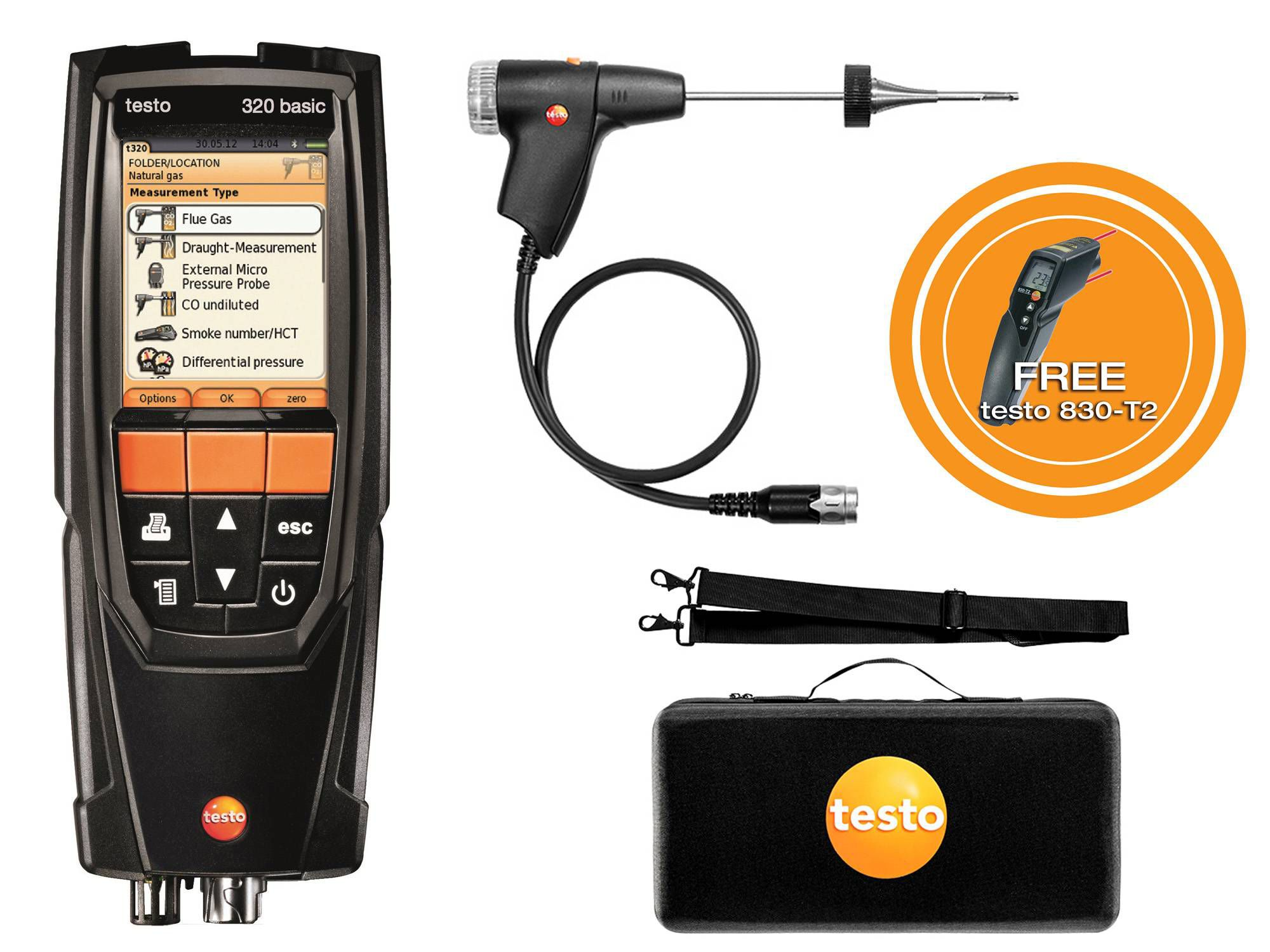 winter 2021 testo 320B Standard Kit 0563 3223 80.jpg