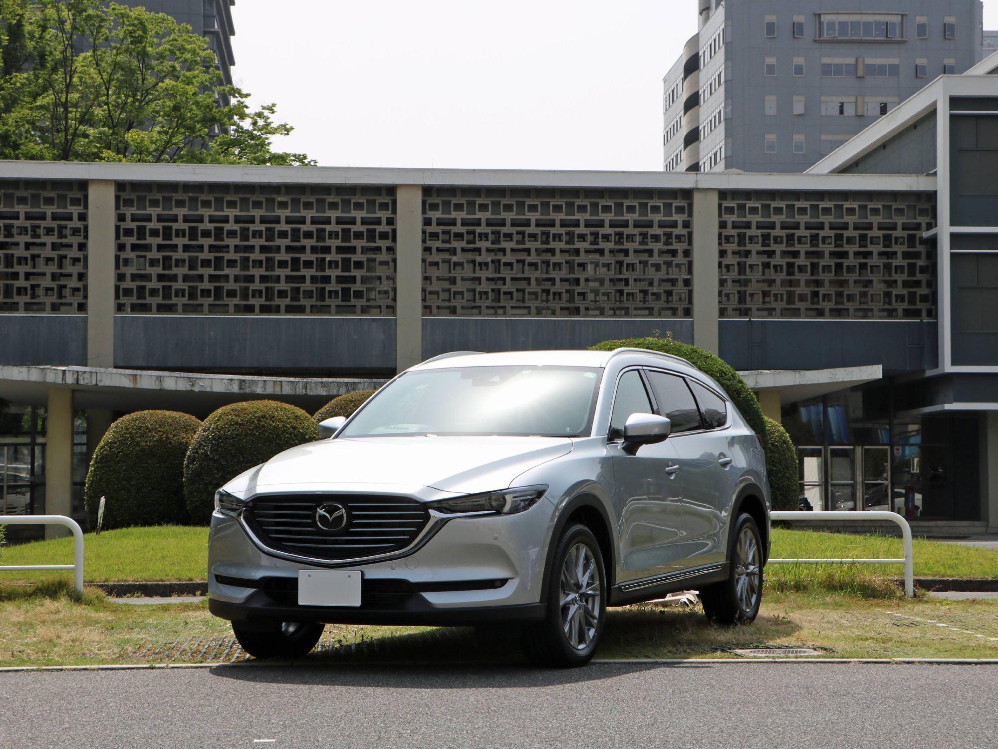jp_testo-510_with_mazda_car.jpg