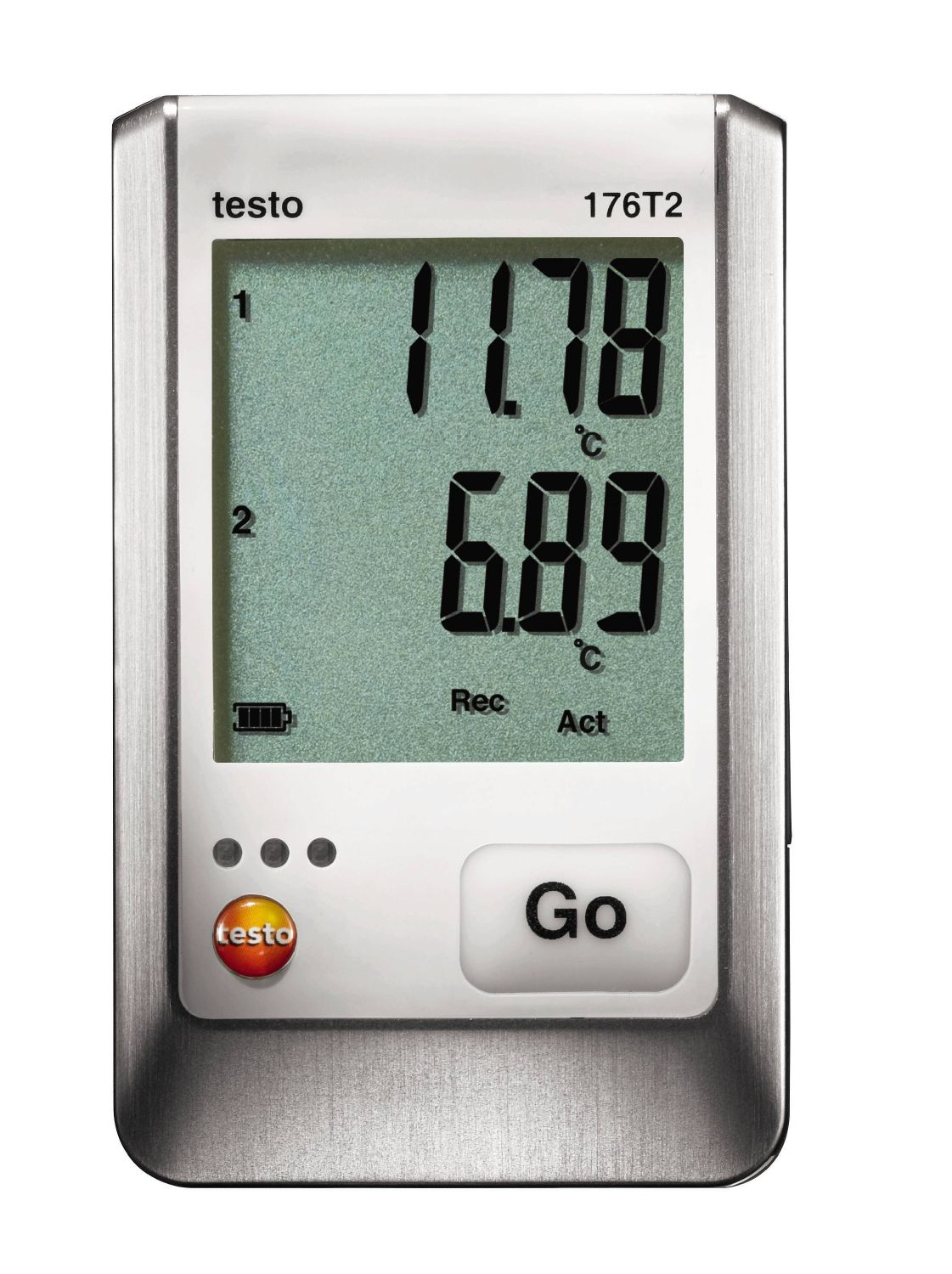 testo-176T2-instrument-temperature-001870.jpg