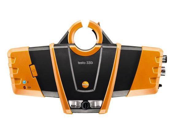 testo-330i-p-in-emi-005810.jpg