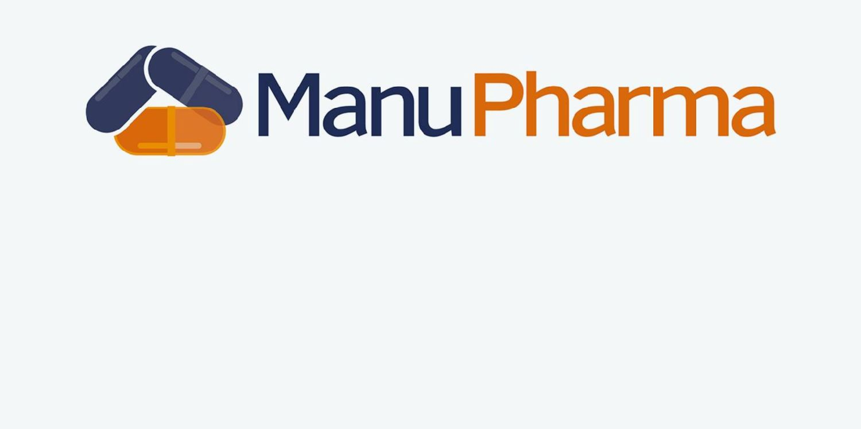 ManuPharma