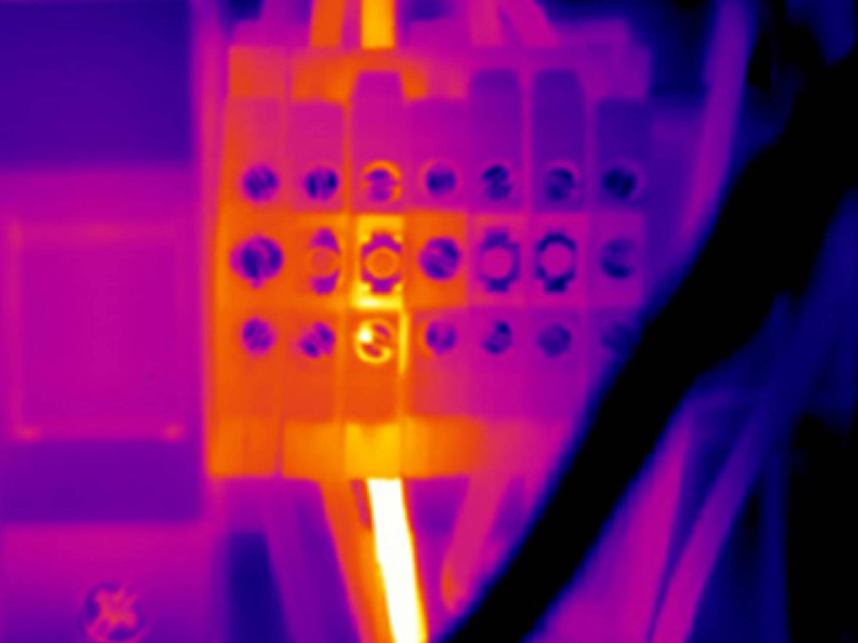 thermography-v1-2000x1500.jpg