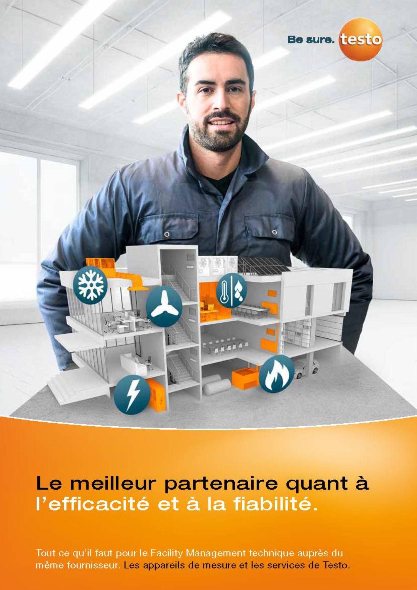 FacMan-brochure-2021-FR_Page_01.png