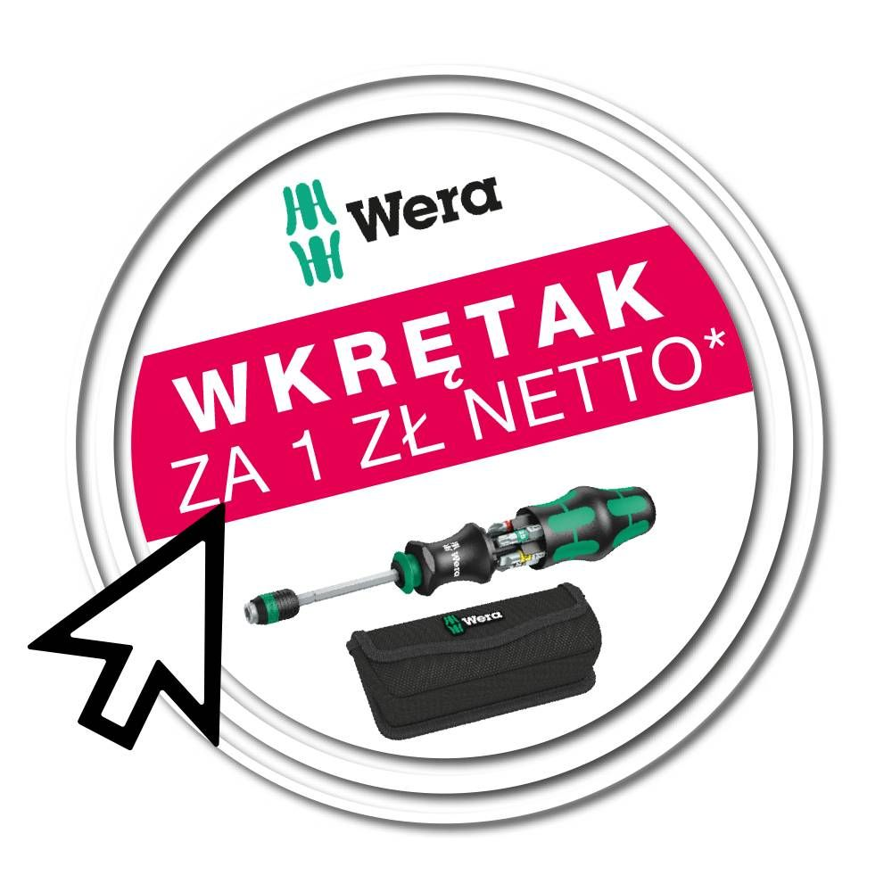 Free Wera Multitool
