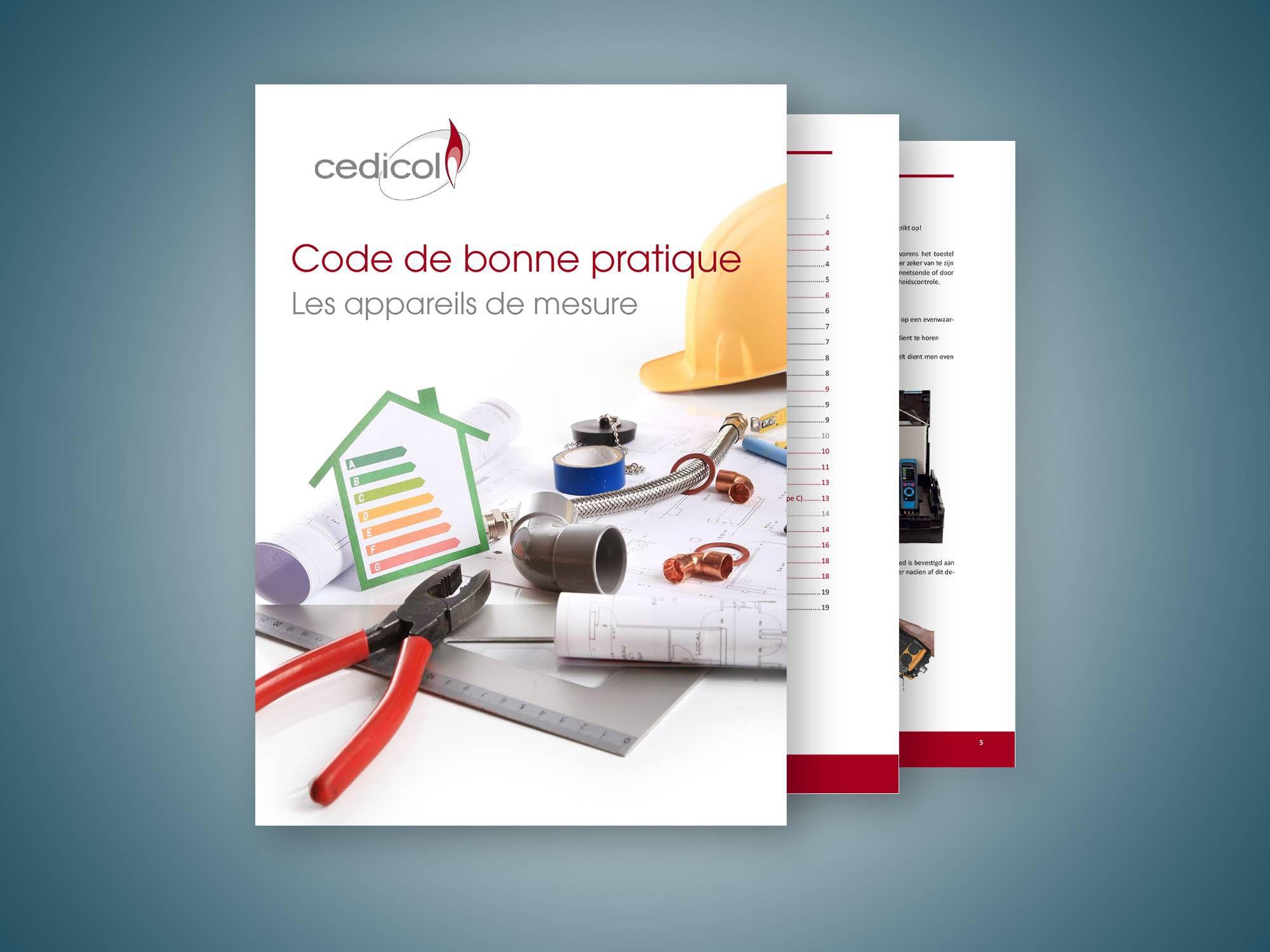 CODE_DE_BONN_PRATIQUE_APPAREILS_DE_MESURE_FR.jpg