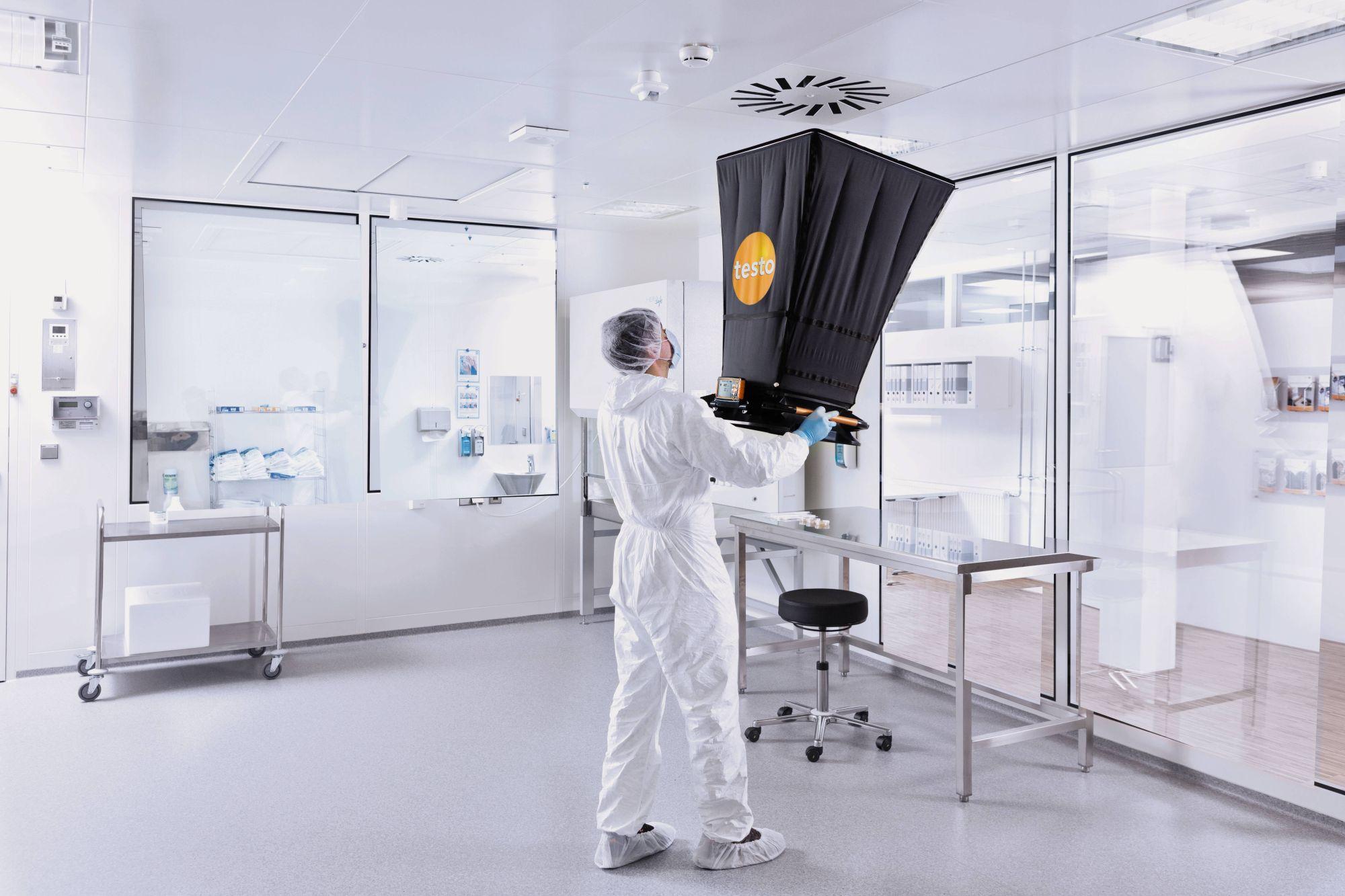 Imag-testo420-Aplicacion-Laboratorio-01.jpg