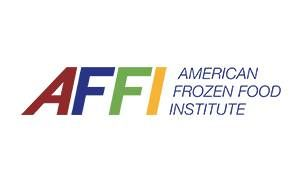 Testo_Solutions_AFFI_Logo.jpg