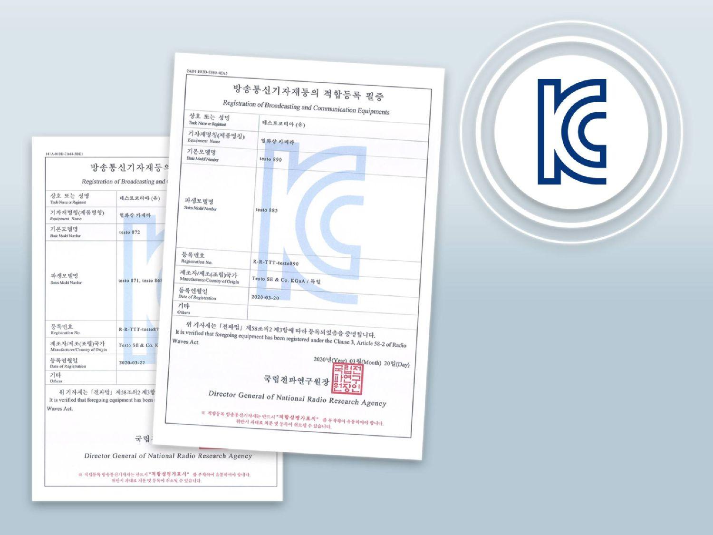 KR-KC-certification-2000x1500px.jpg