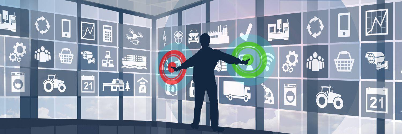 Warum die Digitalisierung den Handlungsspielraum im Handwerk erweitert!