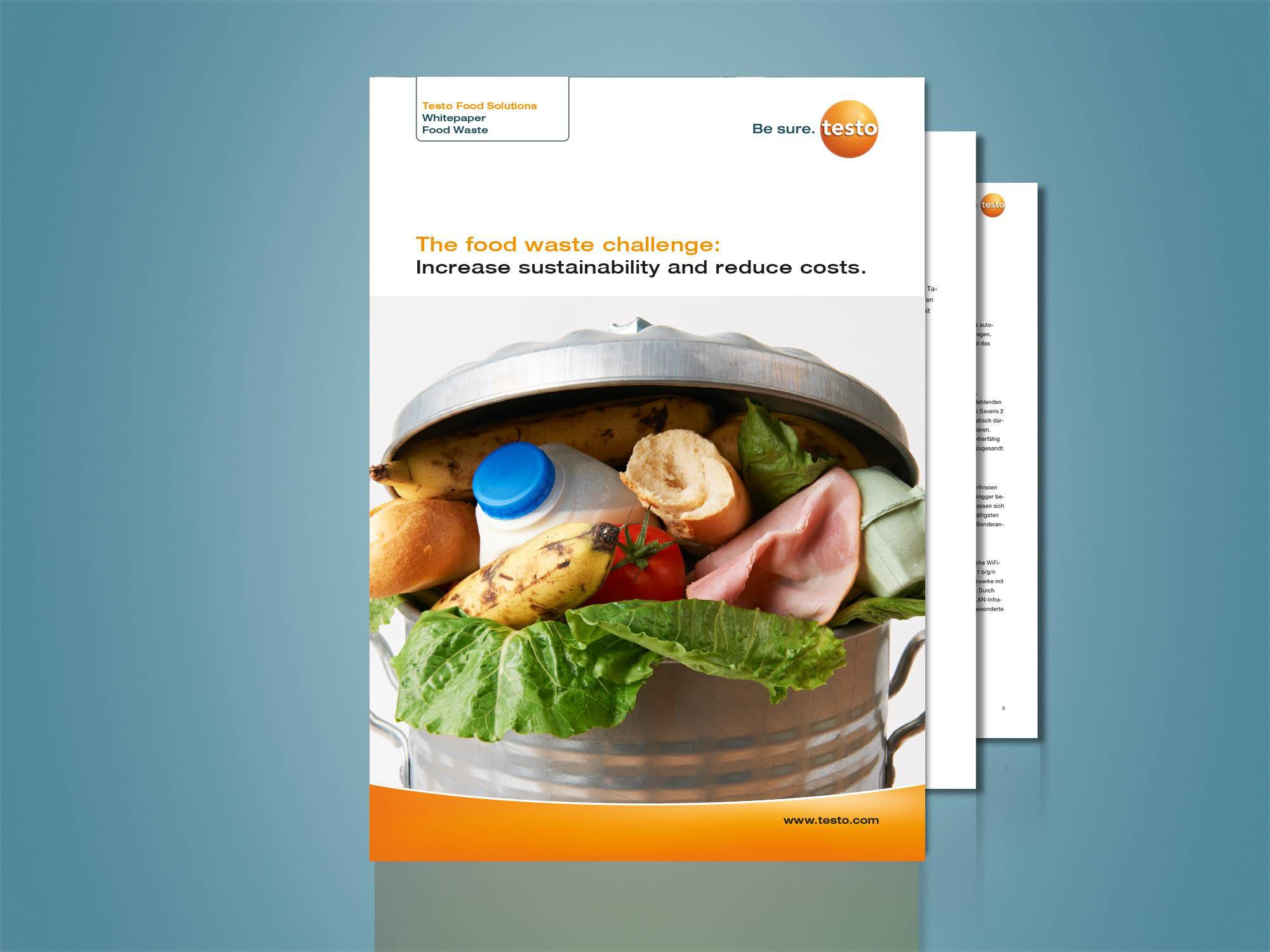 teaser-solutions-whitepaper-food-waste-2018-2000x1500.jpg
