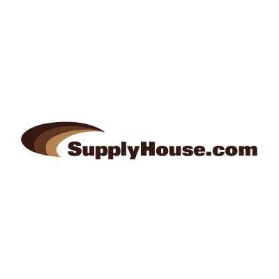 Supply House.jpg