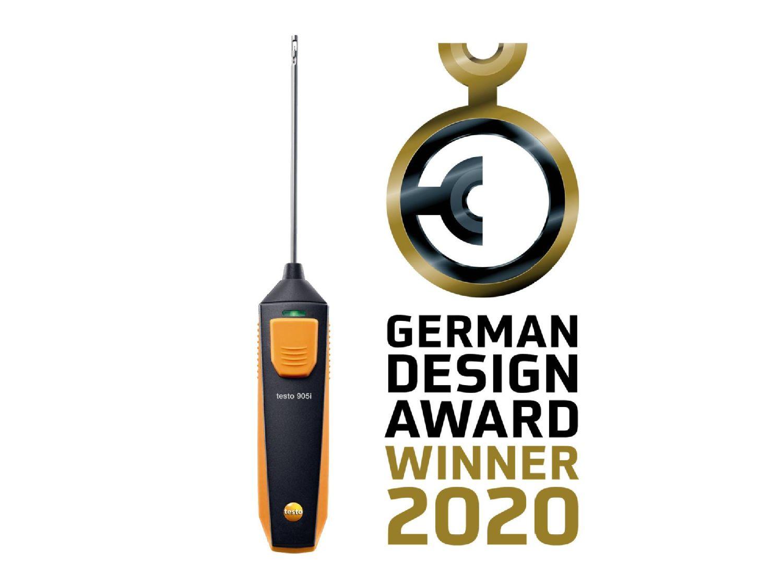 GDA-2020-2000x1500-testo-905i.jpg