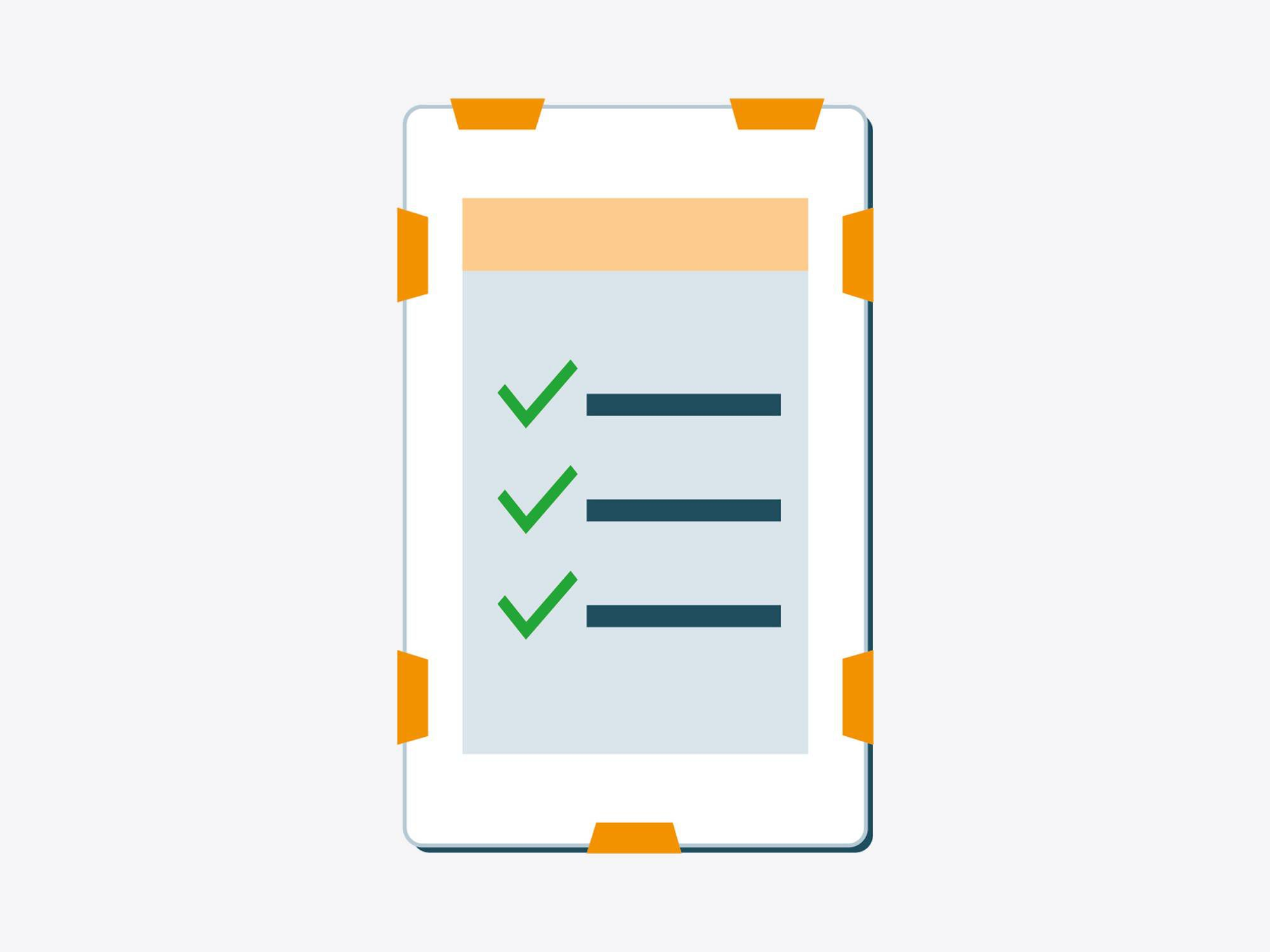 Checklist2-US.jpg
