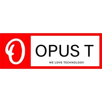 opus-t-distributor-logo.jpg