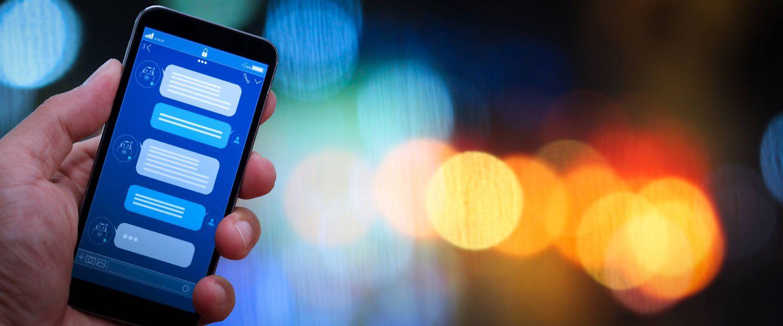 WhatsApp Alternative: DSGVO-konforme Messenger für das Handwerk