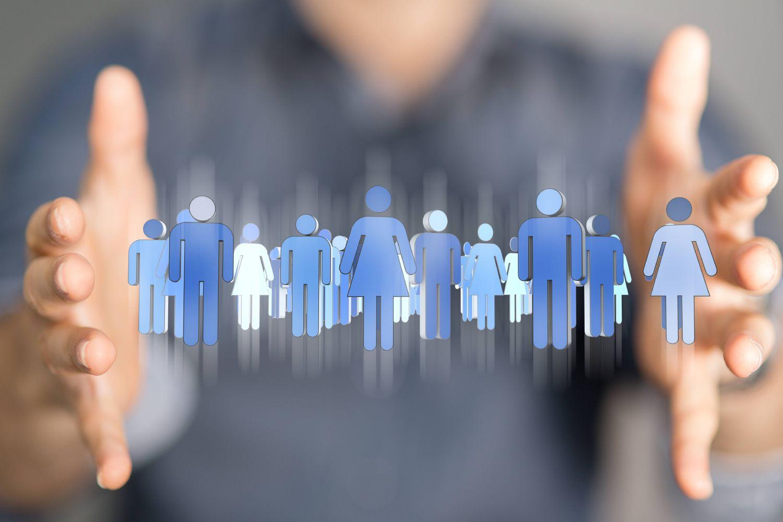 Kundenbindung in digital bewegten Zeiten – wo ist das Problem?