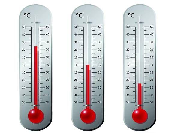 CN_20190423_pharma_local_content_Temperature-04.png