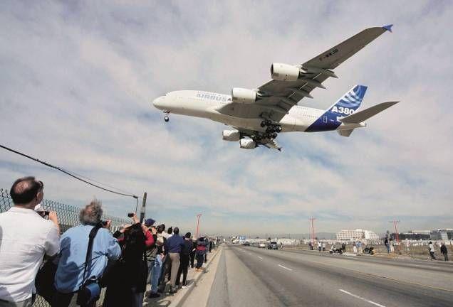 Airbus-1.jpg