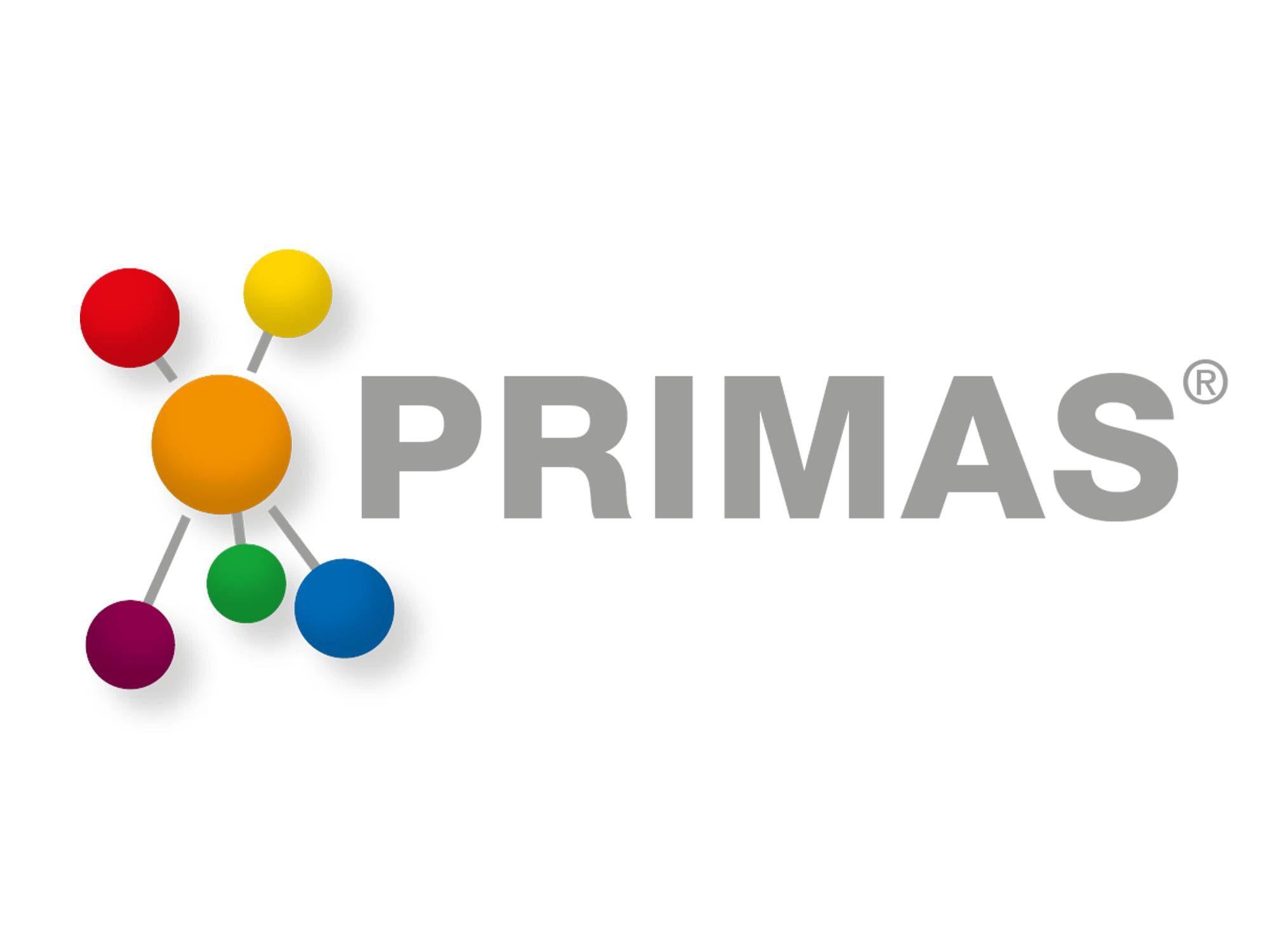 Primas-2021-2000x1500Px.png