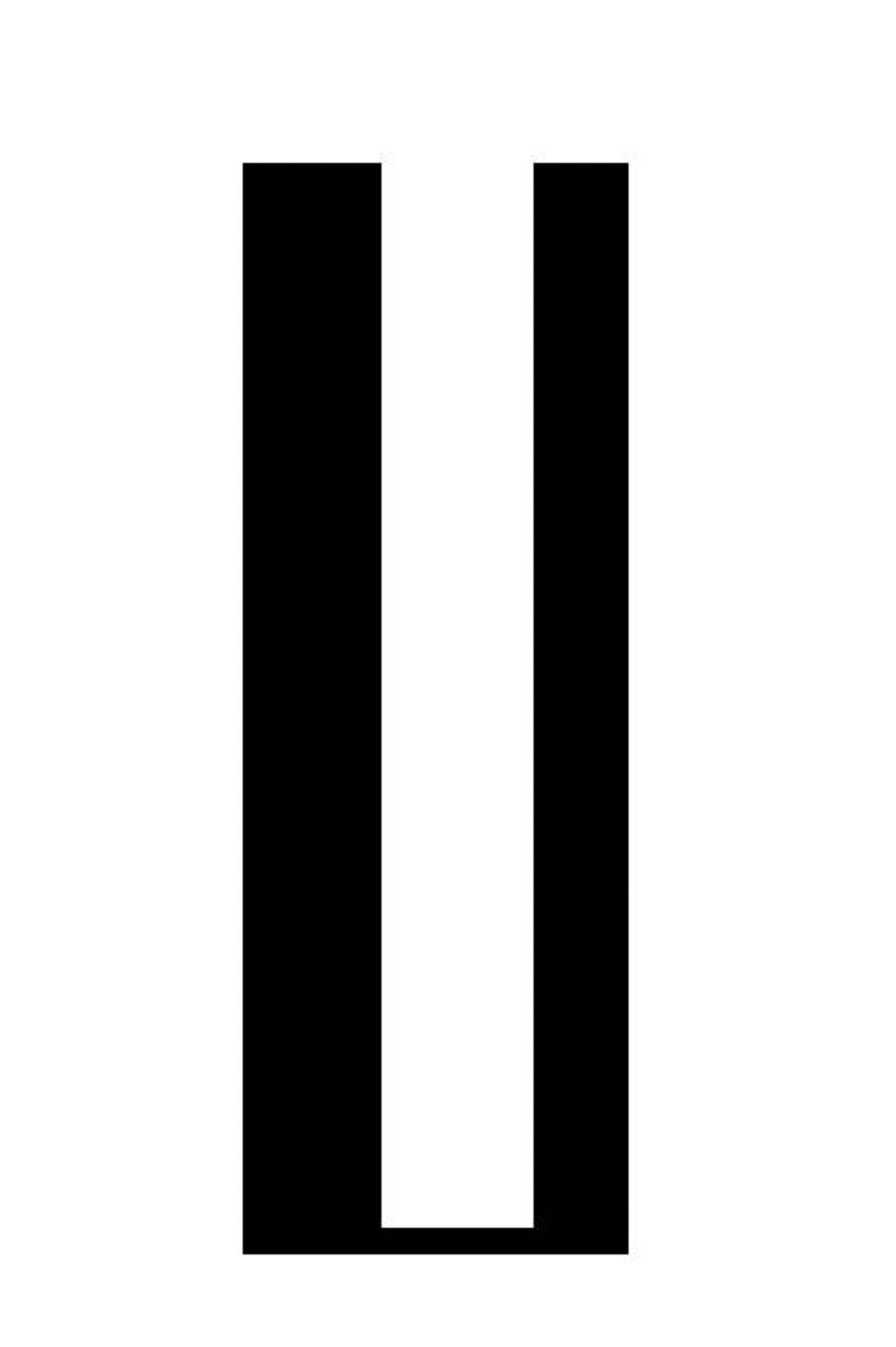 jp_probe_type1.tif