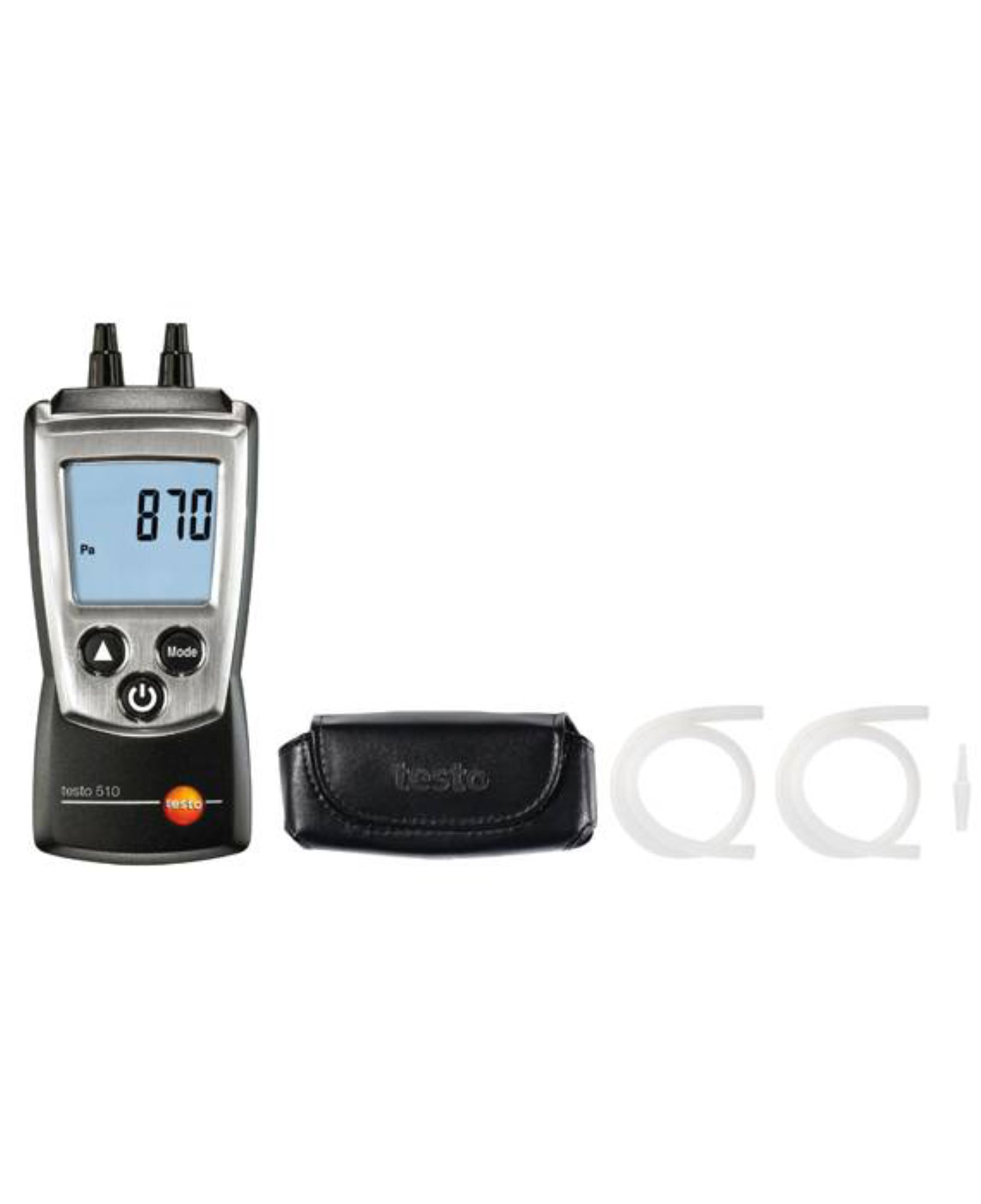 testo 510 Set