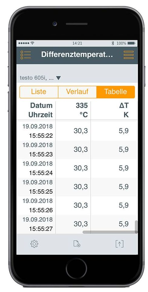 app-screen-605i-zuluft-raumtemperatur-smart-probes.jpg