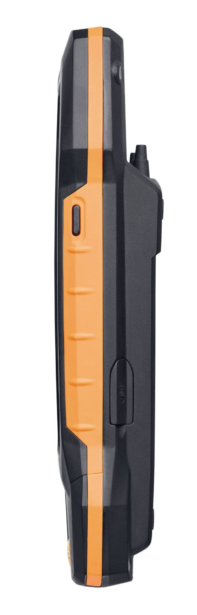testo 400 Universal IAQ instrument