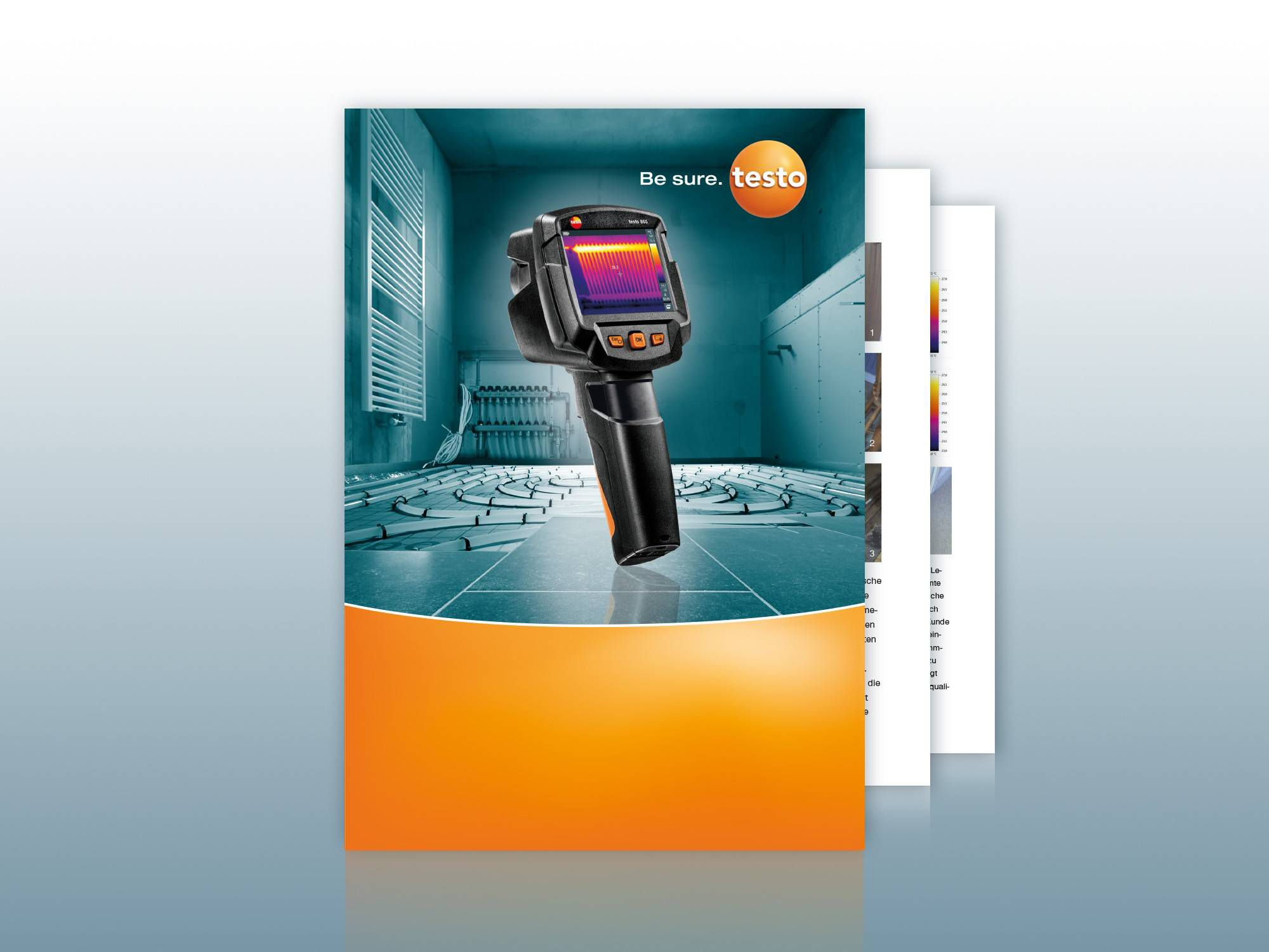 Download Ratgeber Thermografie