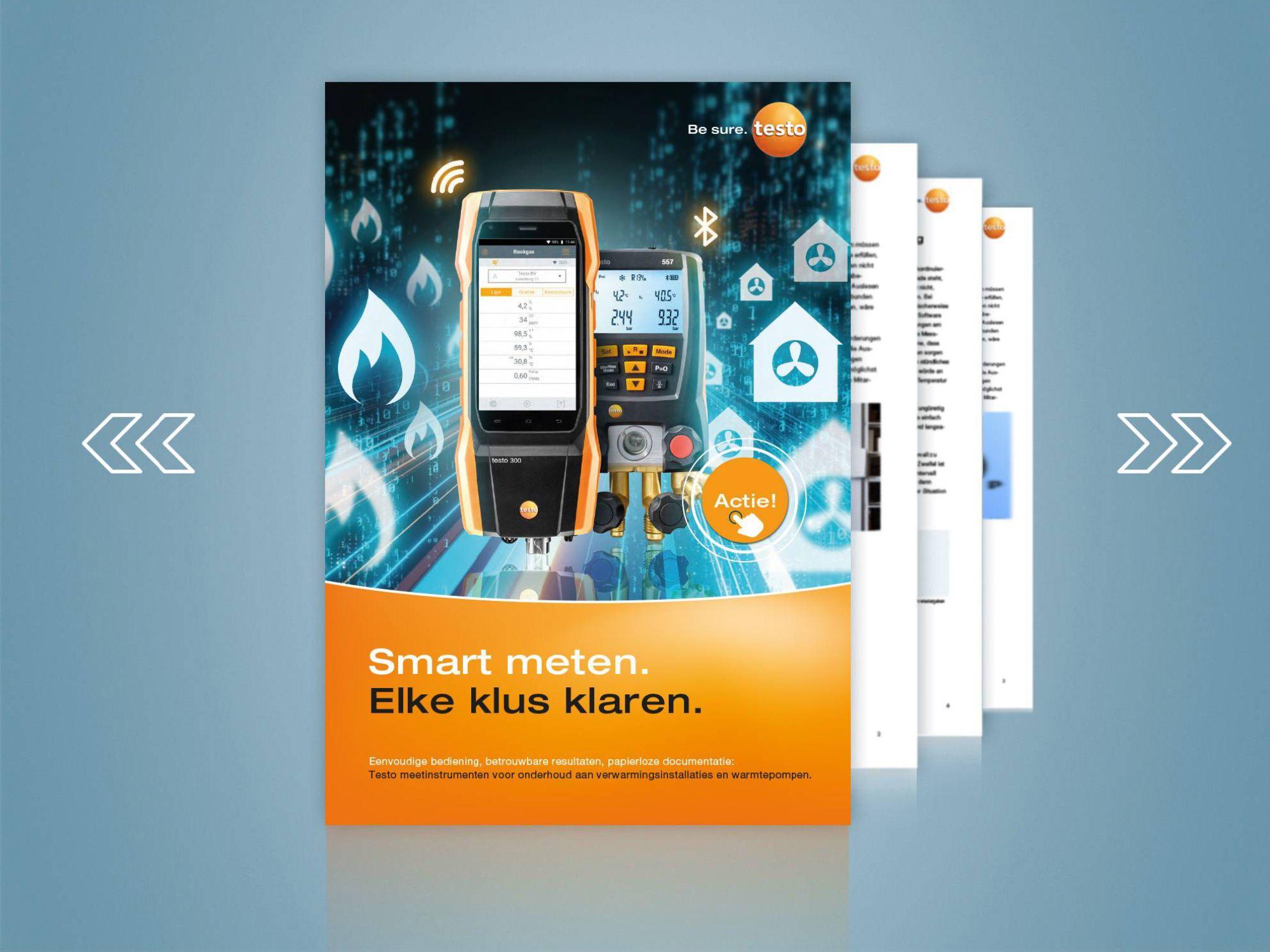 teaser-interactive-brochure-najaarsactie2020-2000x1500.jpg