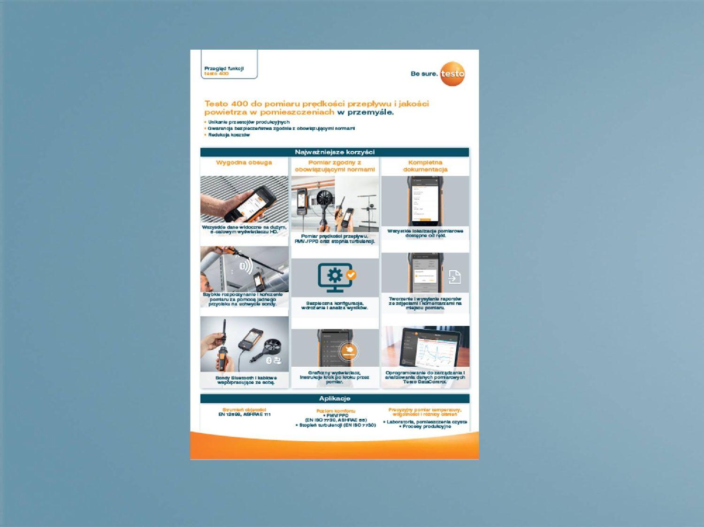pl-testo-400-facksheet-2000x1500px.png