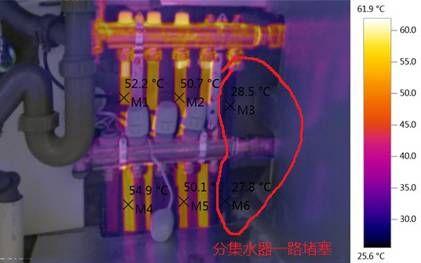 cn-hvacr-TI-IR-image-heating05.jpg