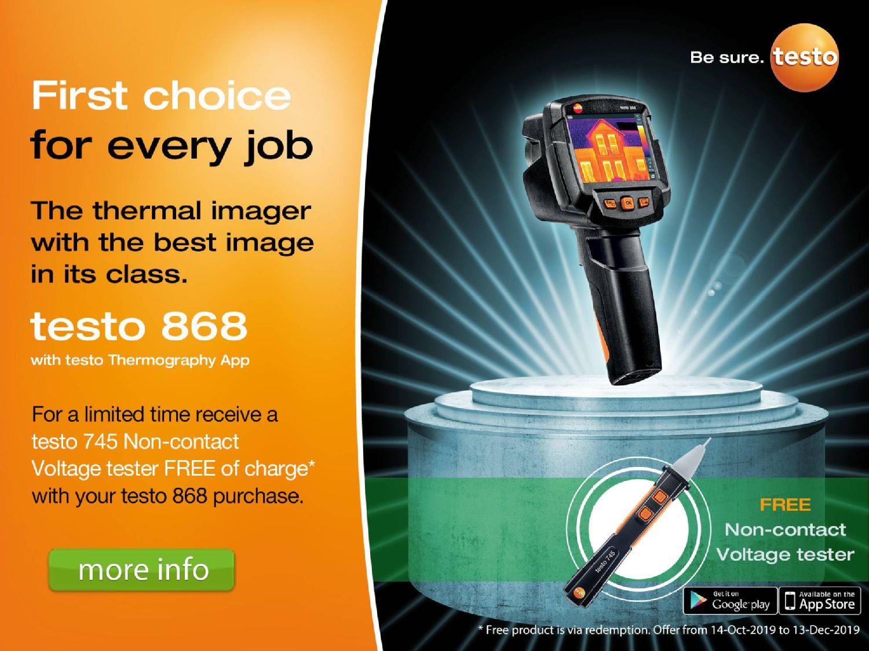 testo-868+745-MREC-2000x1500.jpg