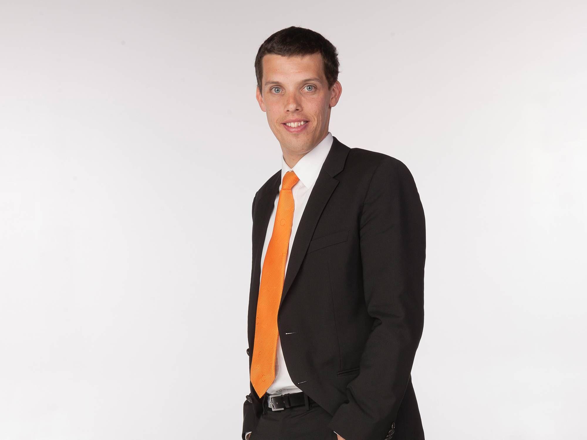 testo-NV-SA-Jeroen-Van-Der-Kelen-Managing-Director.-V2jpg.jpg