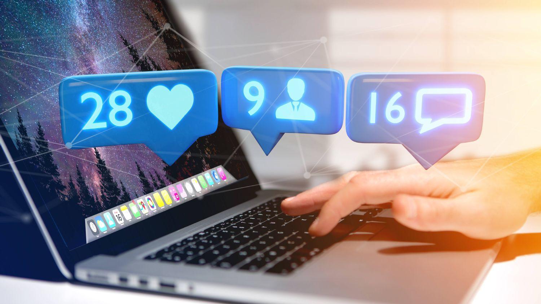 Social Media – aber bitte richtig