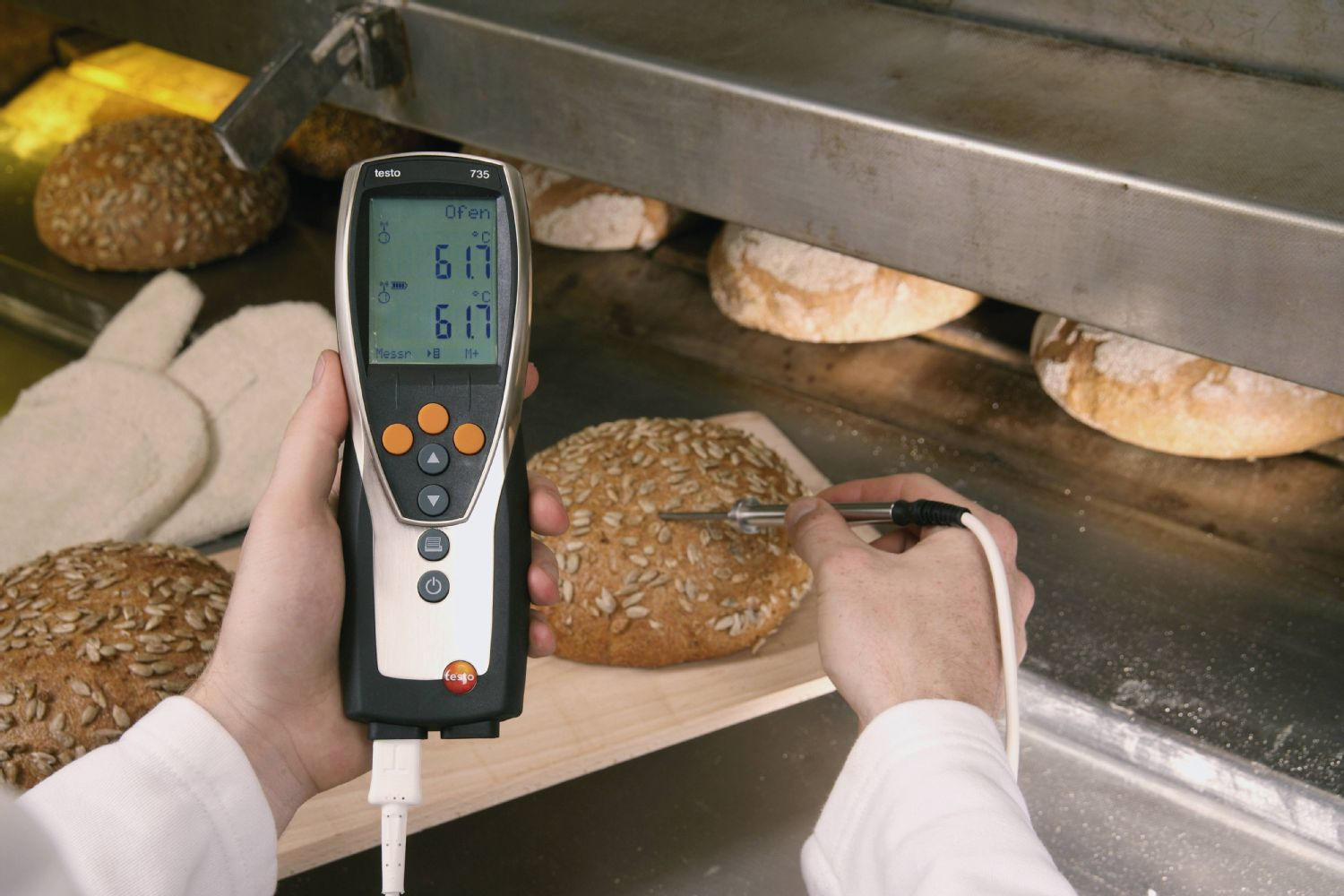 testo-735-application-temperature-001039.jpg