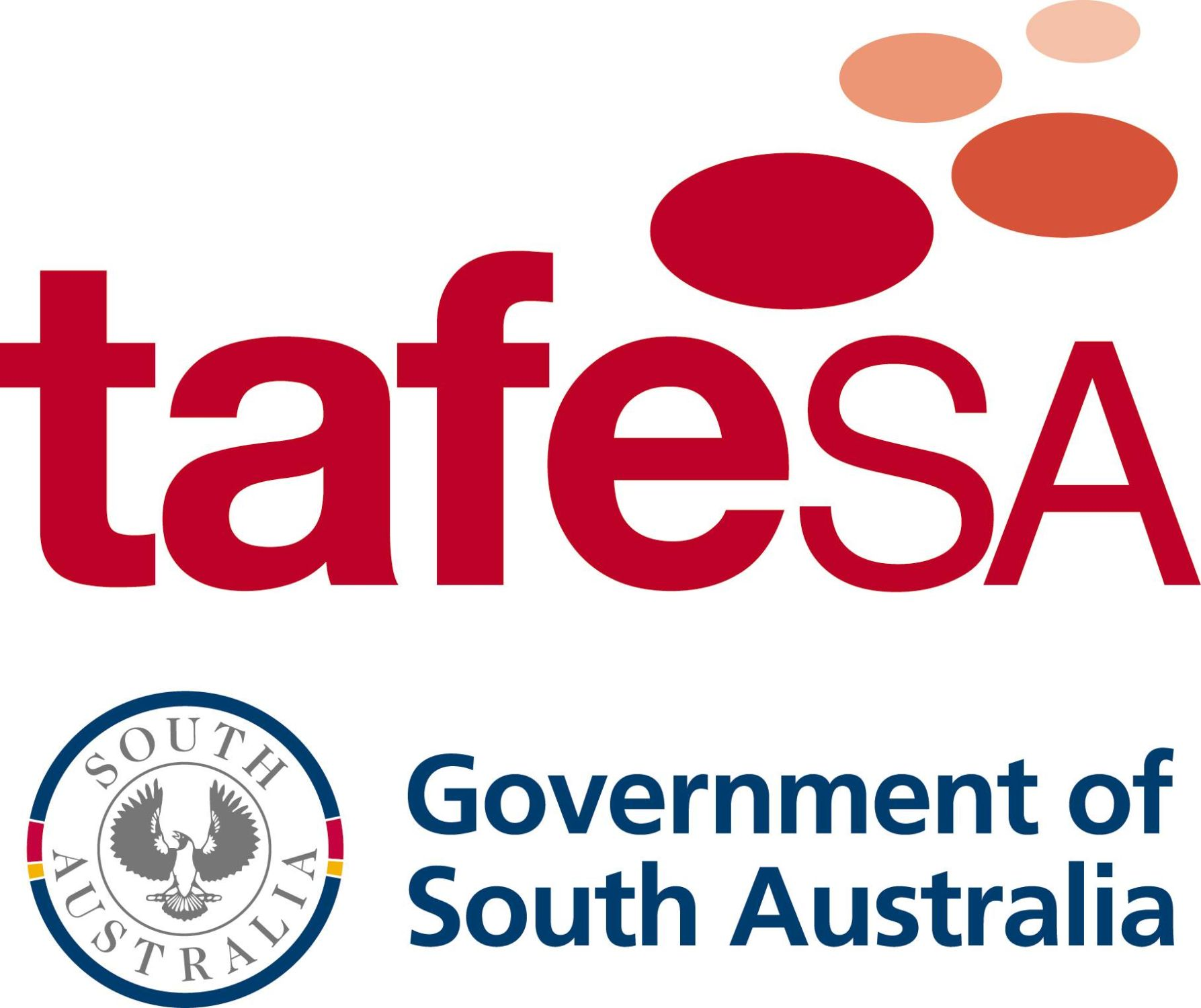 Testo & TAFE SA Partnership
