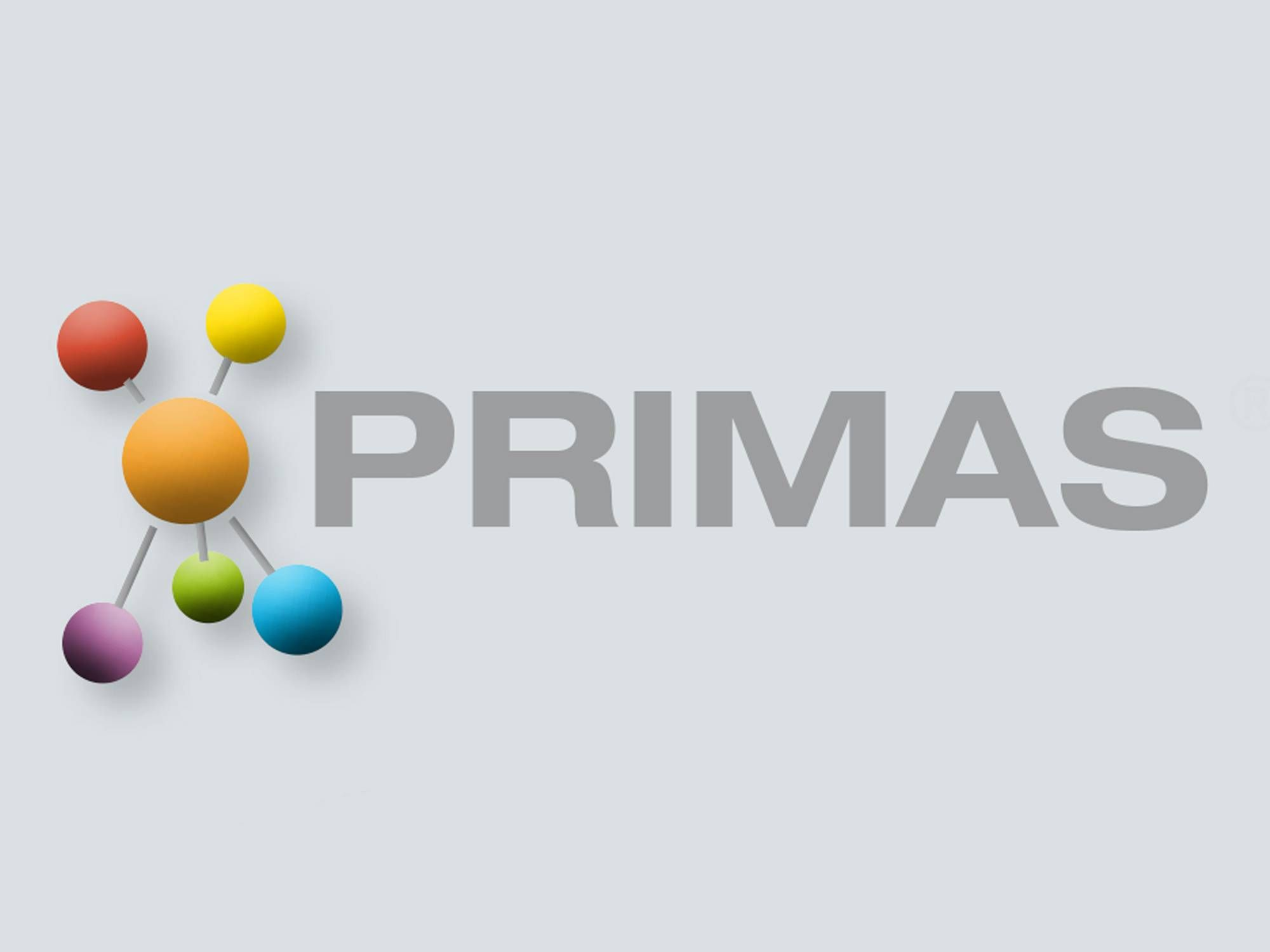 PRIMAS testmiddelmanagement-systeem