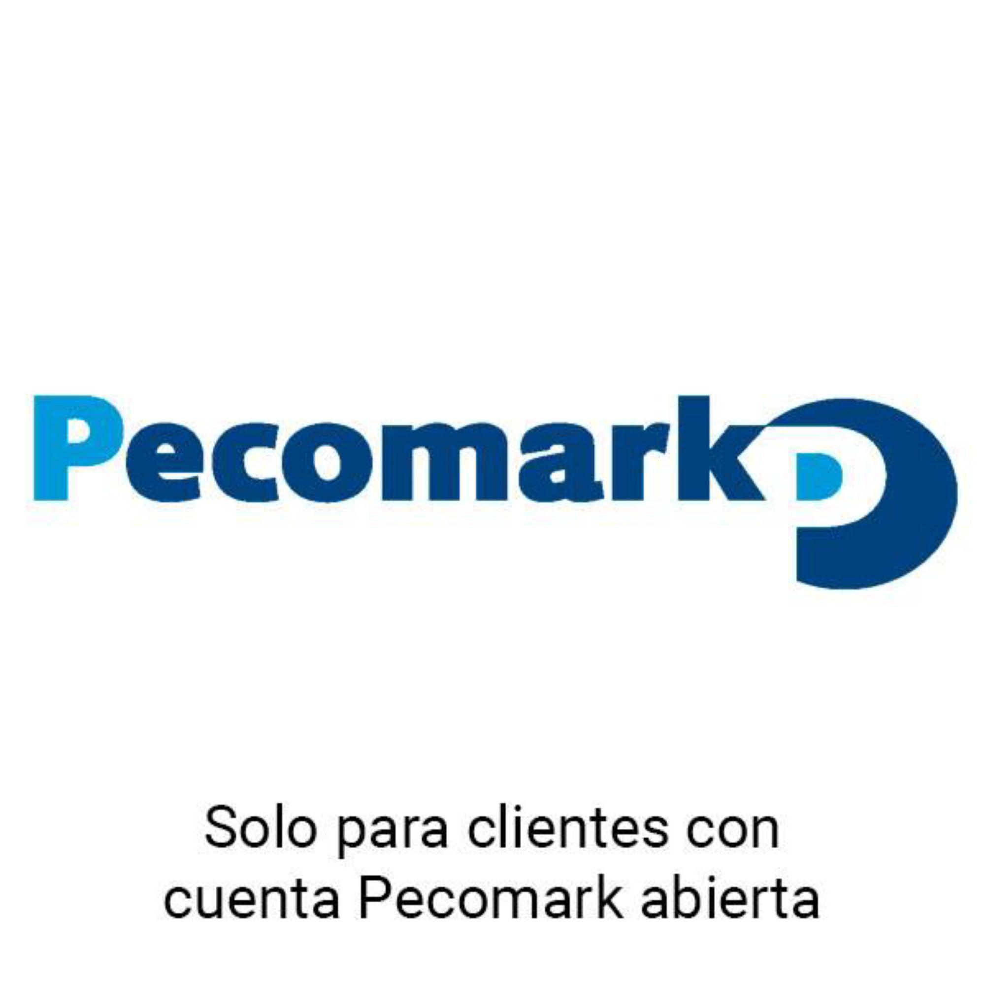 Imag-ES-testo-distri-pecomark-600x600.jpg
