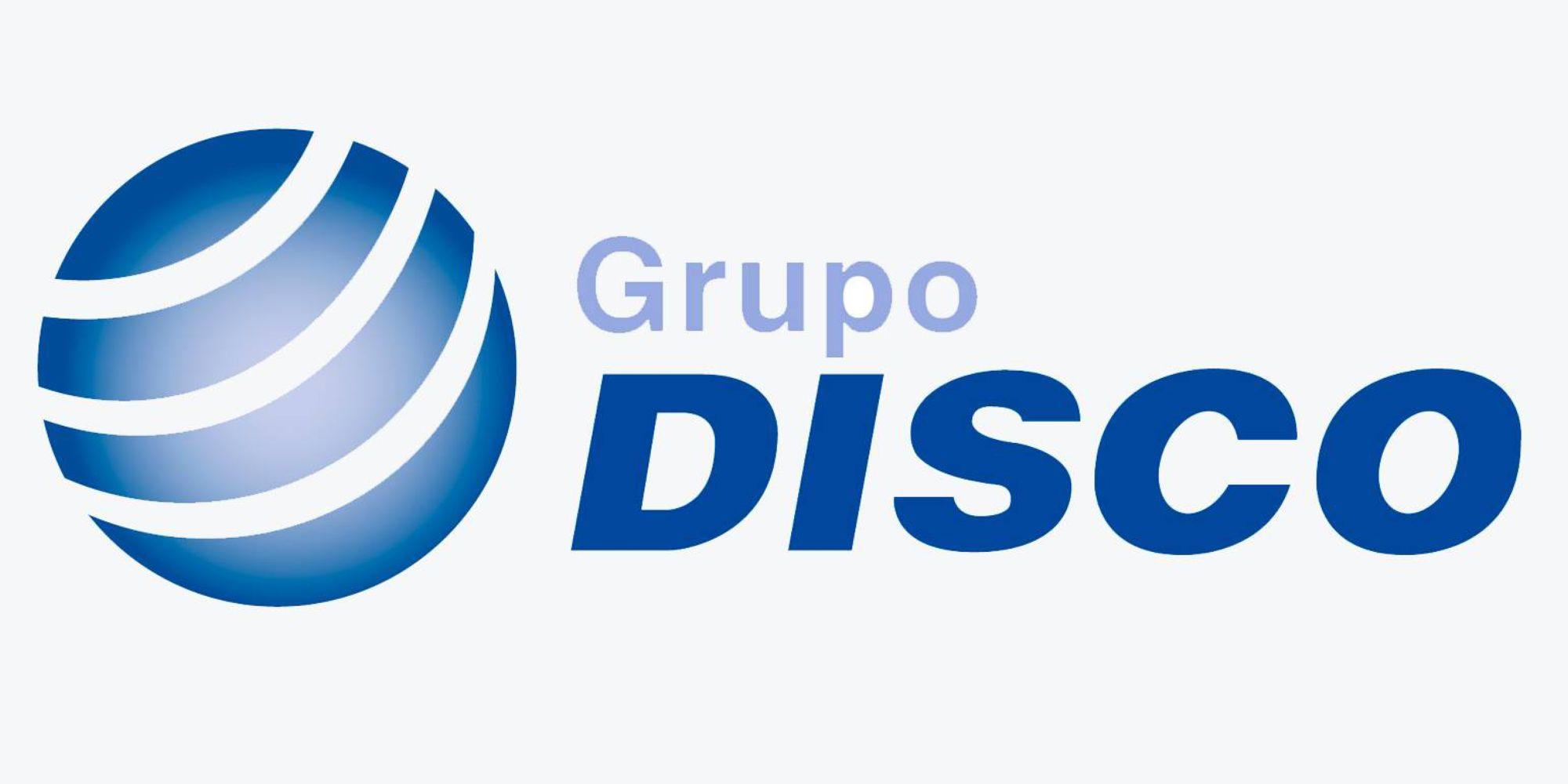 Imag-PT-testo-distri-disco-1540x770.jpg