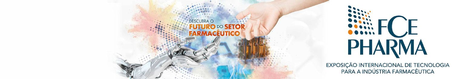 """<p class=""""title"""">Testo na<br><strong>FCE Pharma<br></strong>2019</p>"""