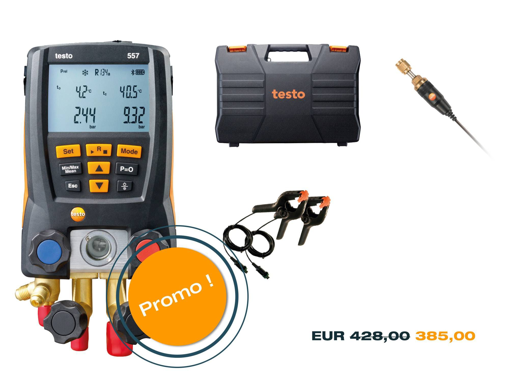 heating-2020-testo-557-set-1-promo-FR.jpg