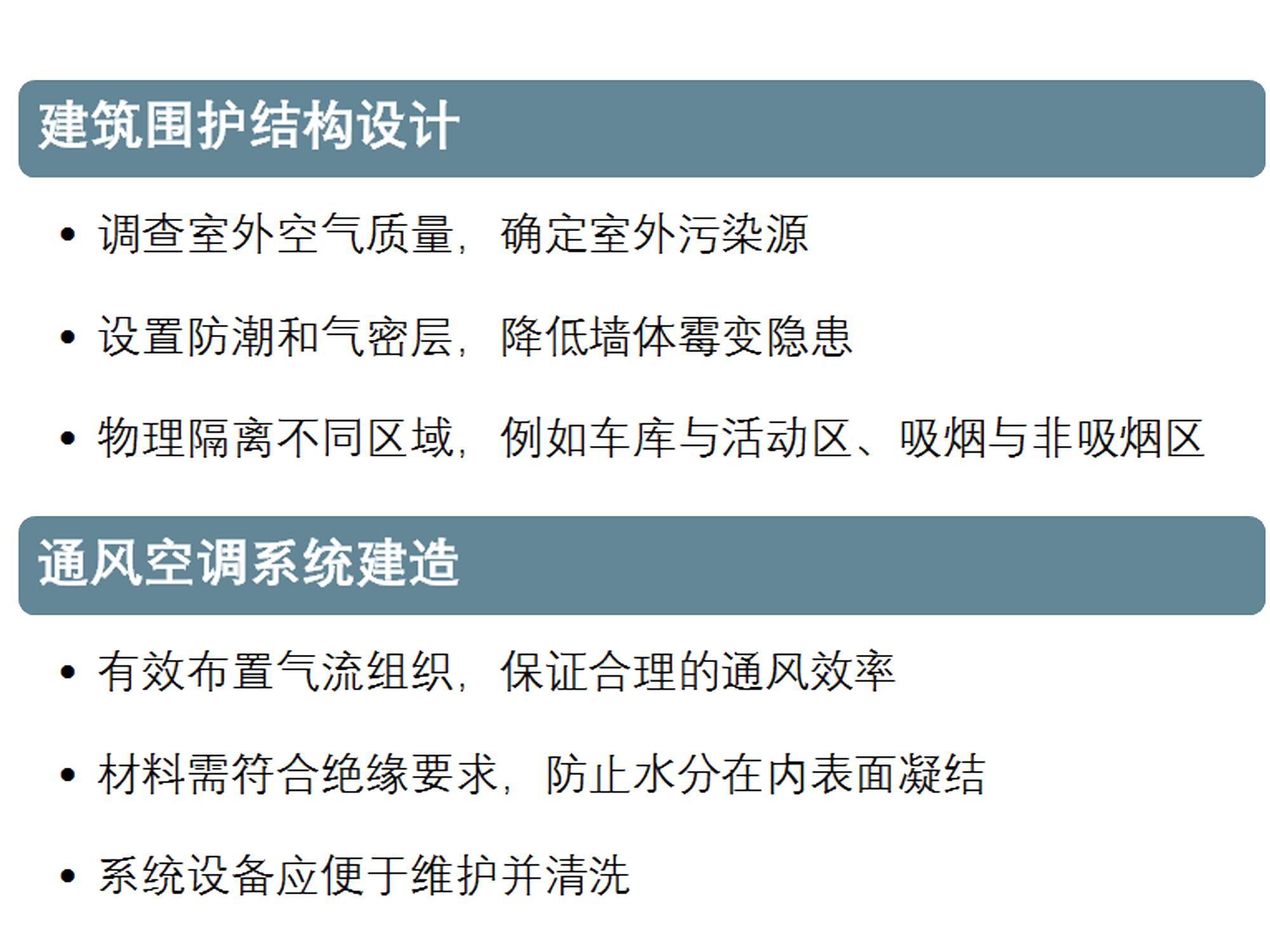 cn-20170928-applications-hvacr-indoor-air-quality01.png